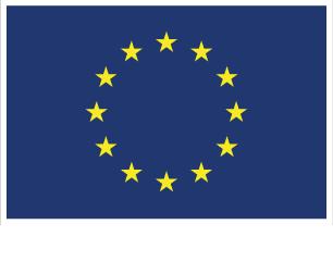logo-UE-